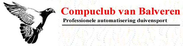 compuclub