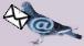 emailplaatje