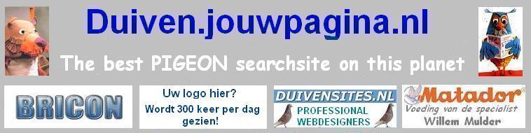 duivenjouwpagina.nl